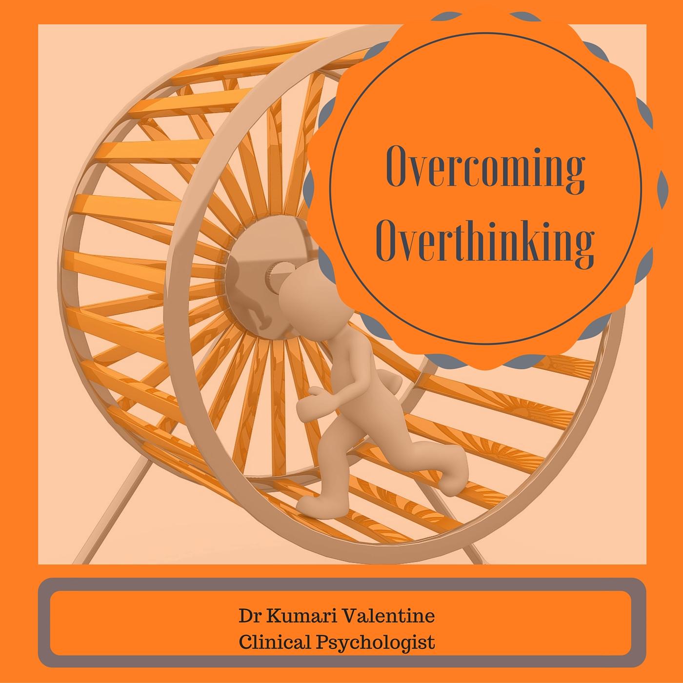 The Vital Role of Self-Validation in Overcoming Overthinking